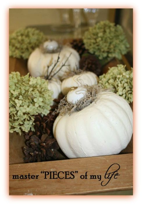 dollar-tree-pumpkin-upcycle-makeovers