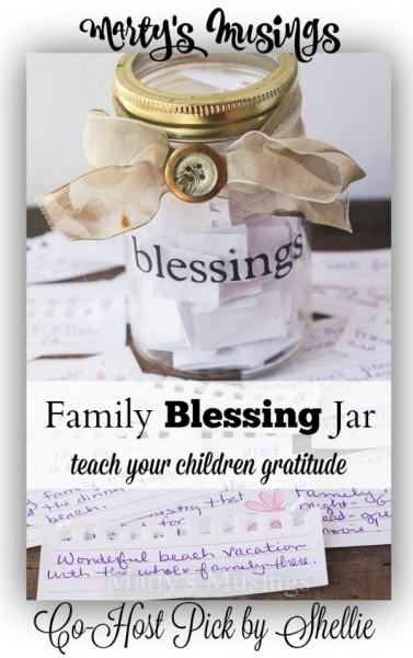 Family-Blessing-Jar-Martys-Musings