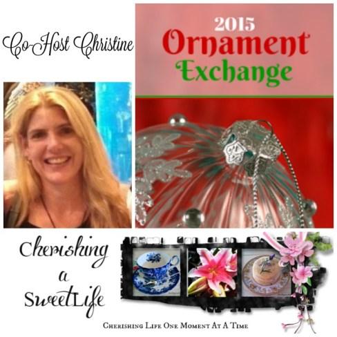2015-ornament-exchange-cherishing-a-sweet-life