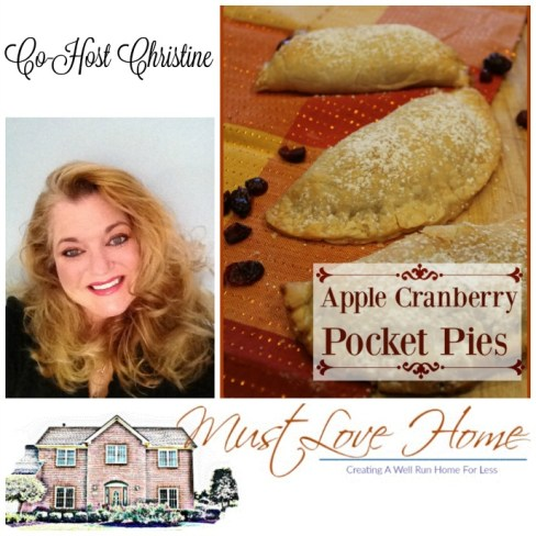 APple-Cranberry-Pies-Must-Love-Home