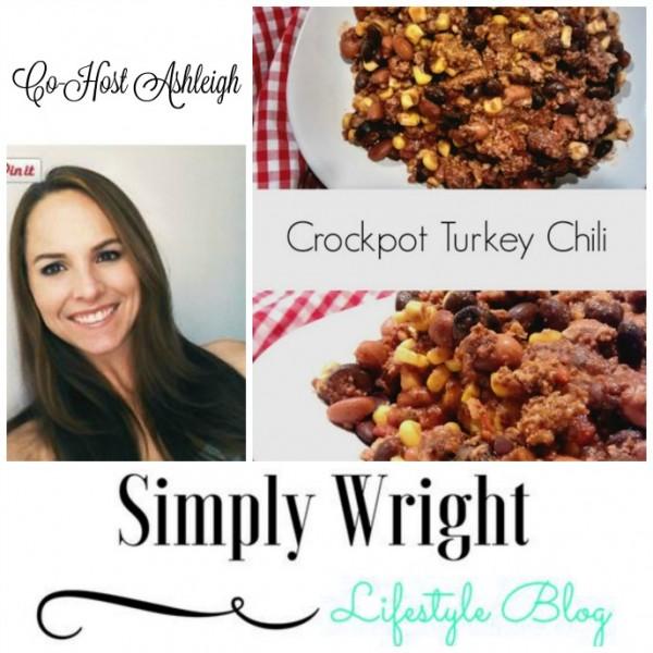 Simply-Wright-Go-To-Turkey-Chili