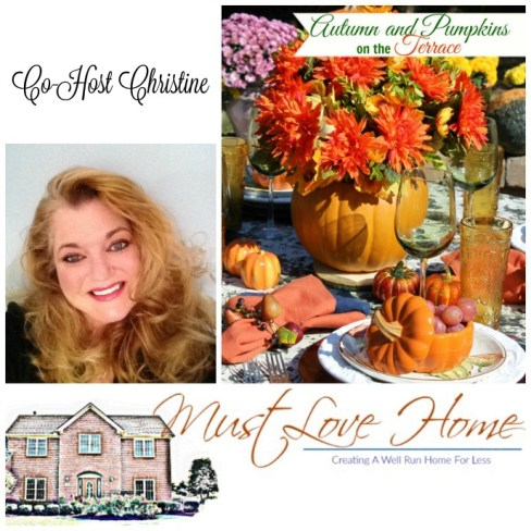 Autumn-and-pumpkins-Must-love-home
