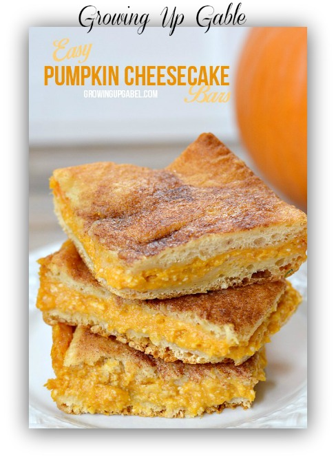 Easy-Pumpkin-Cheesecake-Bars-growing-up-gable