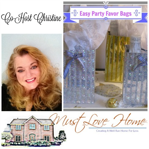 Easy-party-favor-bags-Must-love-home