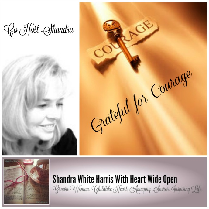 Grateful-Courage-with-heart-wide-open