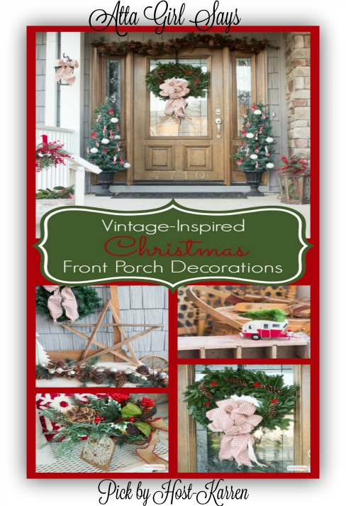 vintage-inspired-porch-decorations-atta-girl-says