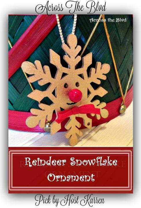 Reindeer-Snowflake-Ornament-Across-the-Blvd-Pinterest-me