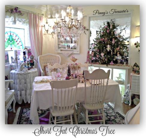 Short-Fat-Chrsitmas-Tree-Pennys-Treasures