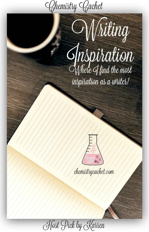 Writing-Inspiration-where-I-find-the-most-inspiration-as-an-academic-and-creative-writer