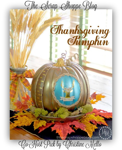 thanksgiving-pumpkin-the-scraps-shoppe-blog
