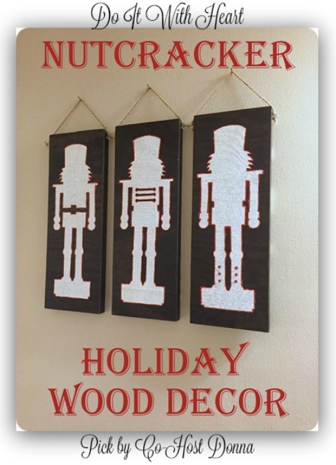 Holiday-Stencil-Wood-Decor-how-to_thumb
