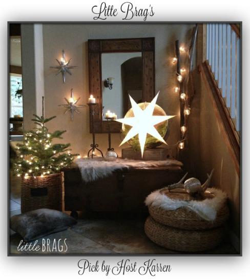 Little Brags-2015 Dec Christmas 30