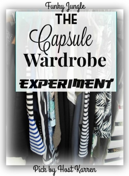 Capsule-Wardrobe-Experiment-Funky