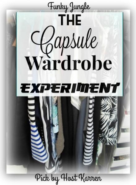 Capsule-Wardrobe-Experiment-Funky