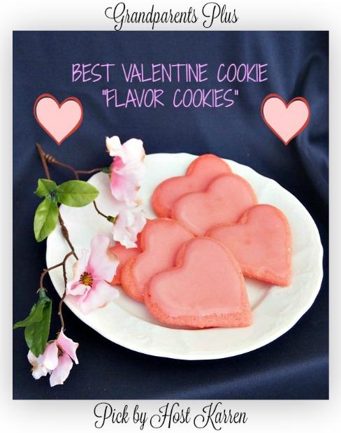 Grandparents-Plus-Valentine-Cookies