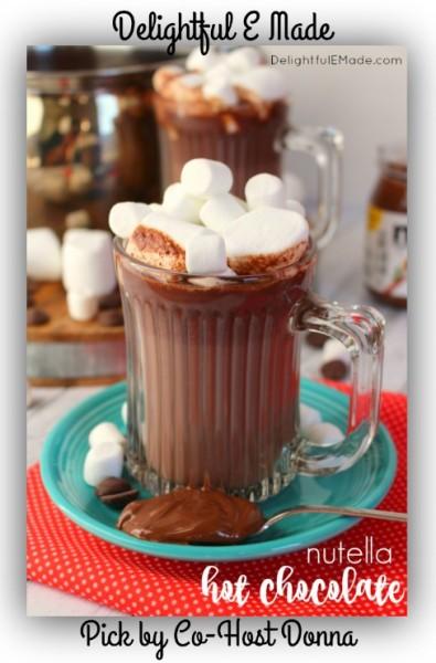 Nutella-Hot-Chocolate-DelightfulEMade.com