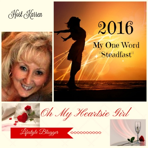 Oh-My-Heartsie-Girl-2016-One-Word-Steadfast