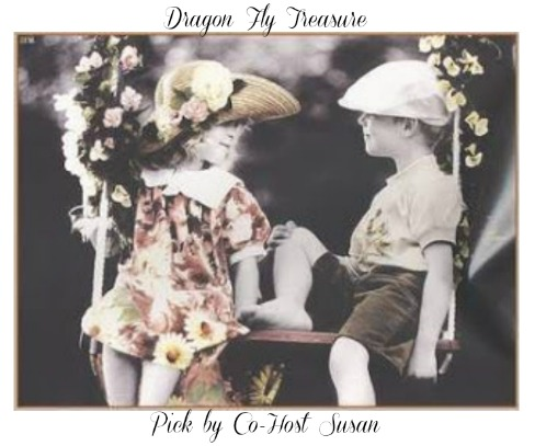 Dragonfly-treasure-Sharing-Valentine Images-Susan