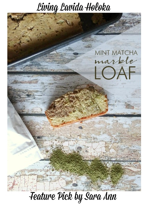 MINT-MATCHA-MARBLE-LOAF