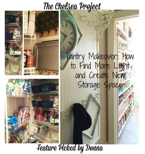 The-Pantry-Makeover
