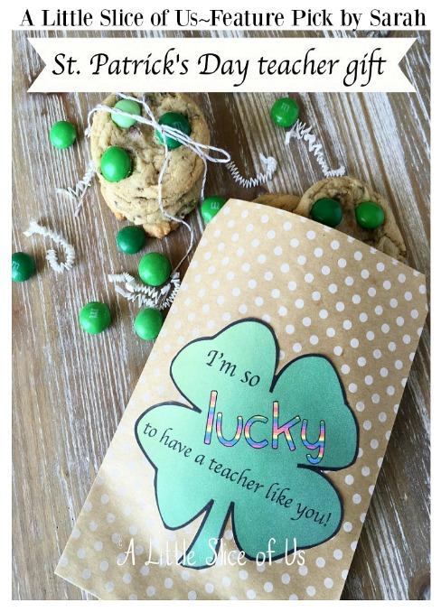 St.-Patricks-Day-teacher-gift