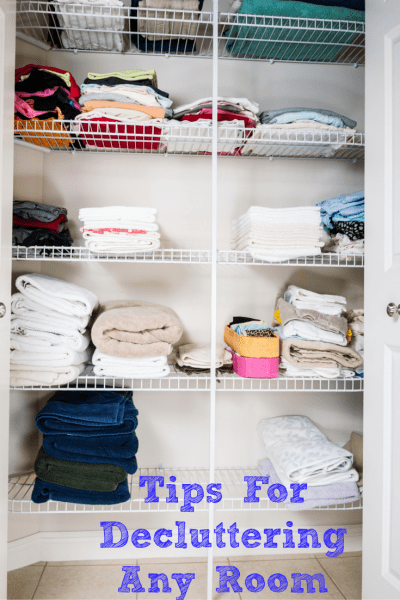Tips-for-Decluttering-Any-Room-This-Spring