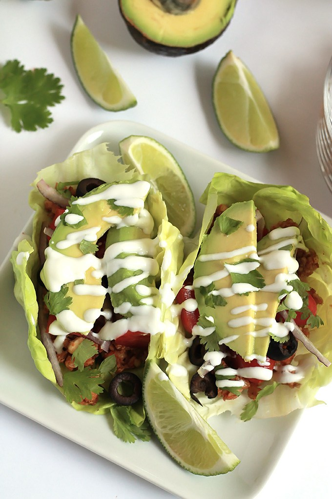 Raw-Gluten-Free-Tacos