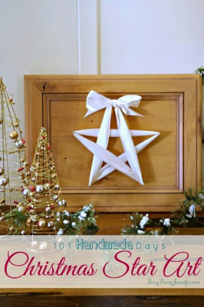 Christmas-Star-Art-Busy Being Jennifer-11-28