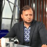 Більшість «Слуги народу» у Раді може призвести до утворення політсистеми путінського зразка — Уколов