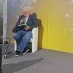 Такого позора еще не было: Сивохо поедет в «Л/ДНР» на встречу с Пушилиным