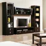 Недорогая мебель под заказ в Киеве от компании ISTmebel