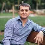 Михайло Хорошевський – людина, яка досягла усього в житті своєю працею та наполегливістю