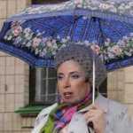 Мері Поппінс, до побачення: чому Верещук пролітає на виборах в Києві