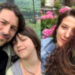 Колишня дружина Сергія Притули розповіла про побої чоловіка: «Схопив за волосся і бив головою об раковину»