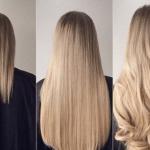 Де купити волосся для нарощування?
