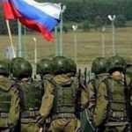 Кабмин утвердил персональные санкции против 11 граждан России