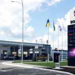 Socar разрешили завозить в Украину СУГ «Роснефти»