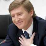 Ринат Леонидович вспомнил фразу, что с такими друзьями и врагов не нужно, — Сергей Лямец