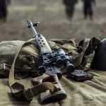 На Донбассе боевики 11 раз нарушили «режим тишины»