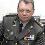 Віктор Гвоздь. R.I.P.