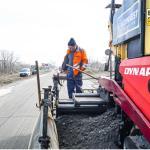 Как «тендерные короли» братья Дубинские набивают карманы на строительстве дорог в Днепропетровской области