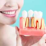 7 главных причин почему вам стоит посетить стоматологию в Голосеевском районе