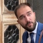 «Зеленый» нардеп Александр Юрченко под наркотой устроил ДТП и набросился на водителя
