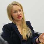 Глава ФГВ Светлана Рекрут пойдет под следствие