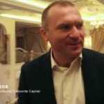 Игорь Александрович Мазепа — Отзывы о мошеннике — Concorde Capital, PrivateFX, Игорь Мазепа
