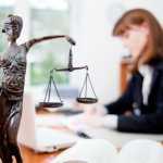 Адвокат по разводам в Киеве от «Флагман» — это несколько гарантий для каждого человека