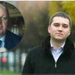 Член ОПГ «Вовы Морды» Олег Гаталяк: выстраивание схем контрабанды и контроль над таможней