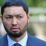 Рейдер Кенес Ракишев и его российские друзья угрожают имуществу украинских бизнесменов