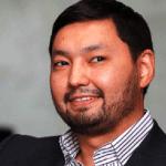 Журналисты признали Кенеса Ракишева номером один в рейтинге казнокрадов Казахстана