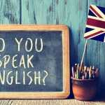 Какбыстровыучитьанглийский?